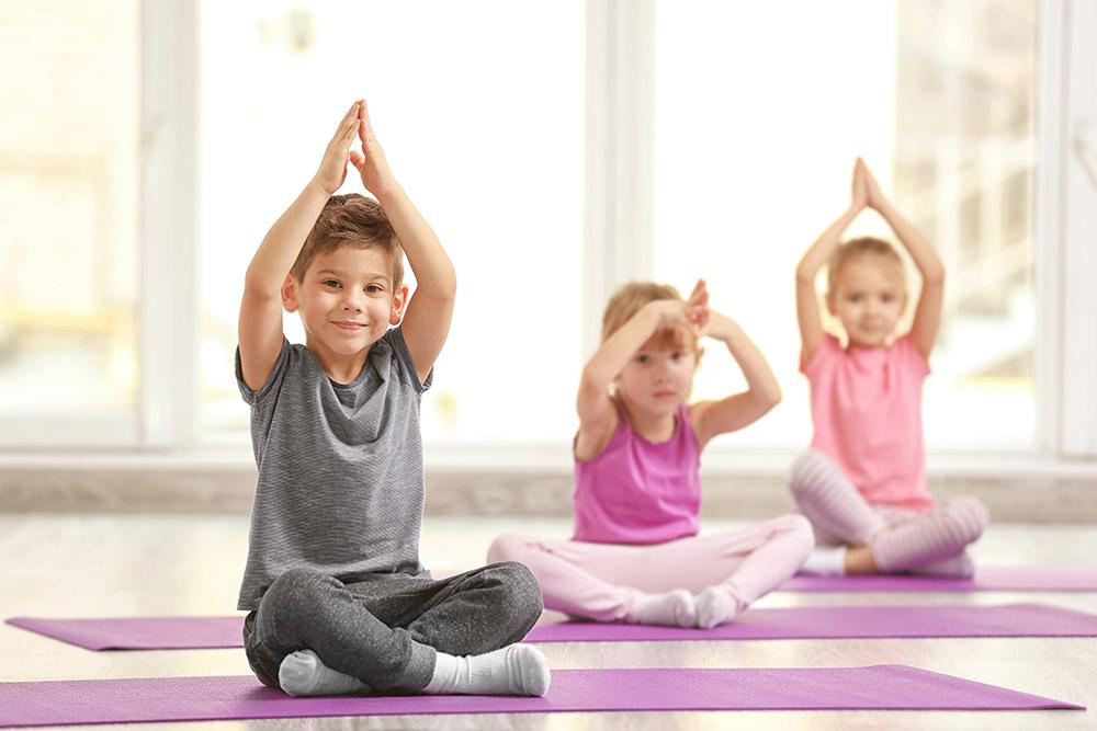 yoga-para-criancas