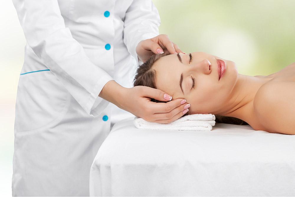 atendimento-terapia-holistica